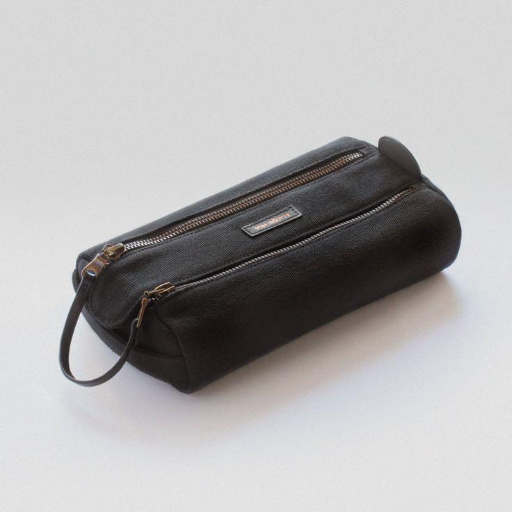 Toiletry Bag Skagen
