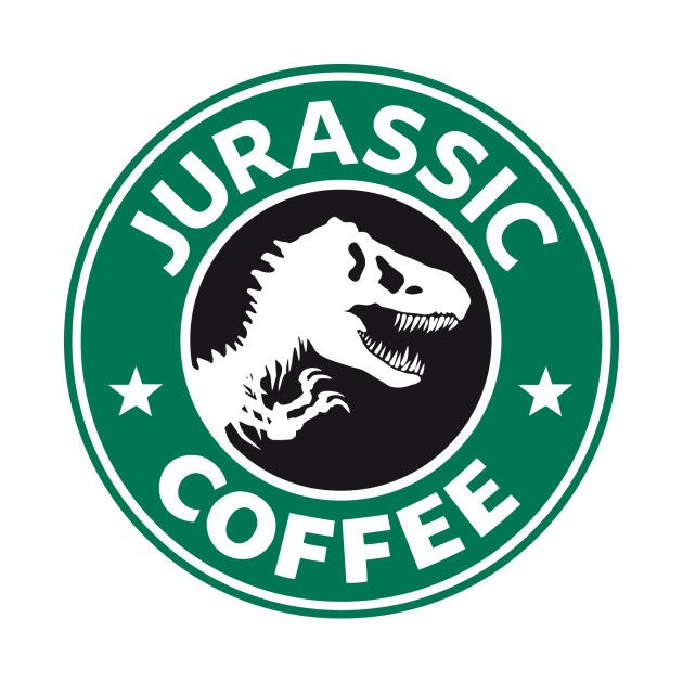 This is an image of Old Fashioned Starbucks Printable Logo