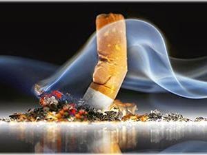 Long-Term Benefits Of Not Smoking • Hellocoton.fr