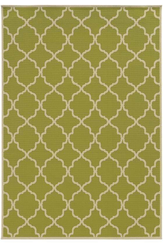 Newport Area Rug - Home Decorators Collection