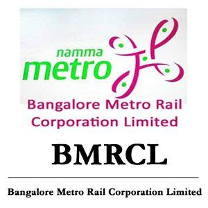 Bangalore Metro Recruitment- 2017