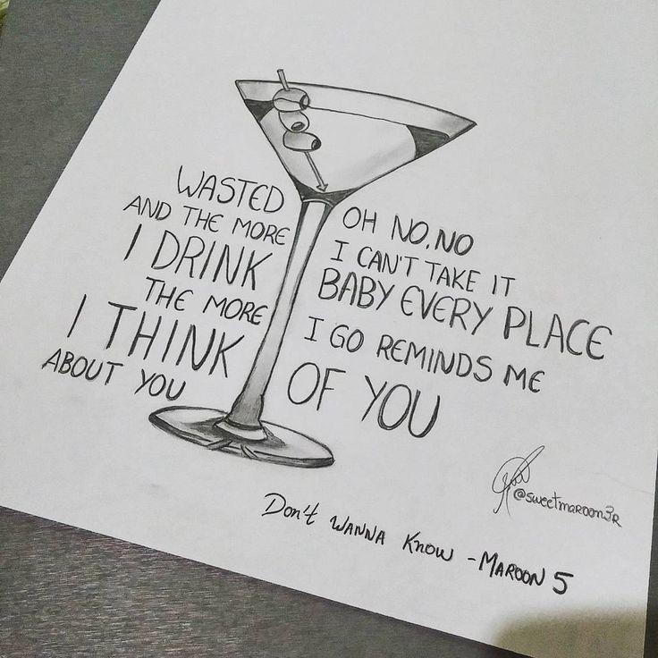 Lyric maroon 5 home without you lyrics : 400 best Lyrical Love images on Pinterest | Lyrics, Song lyrics ...