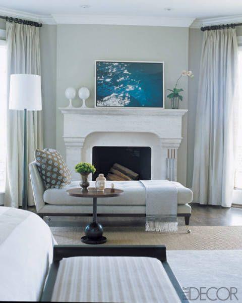 717 Best Bedrooms Images On Pinterest