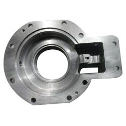 CNC Lathe Machine Parts/Custom Precision Machining CNC Part/CNC Precision Parts on Made-in-China.com
