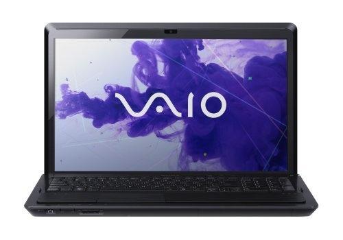 Sony VAIO F2 Series VPCF234FX/B 16.4-Inch Laptop (Matte Black) by Sony, http://www.amazon.com/dp/B005JY7V40/ref=cm_sw_r_pi_dp_unkGrb17RXYYC