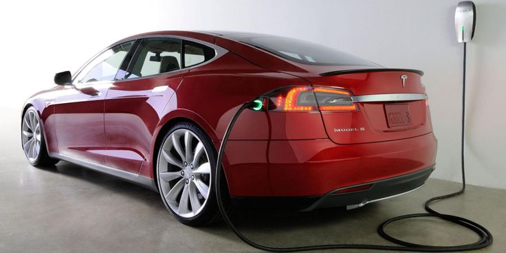 New app can help control charge load of more than 6,000 Tesla vehicles in the Netherlands and save owners money | Electrek