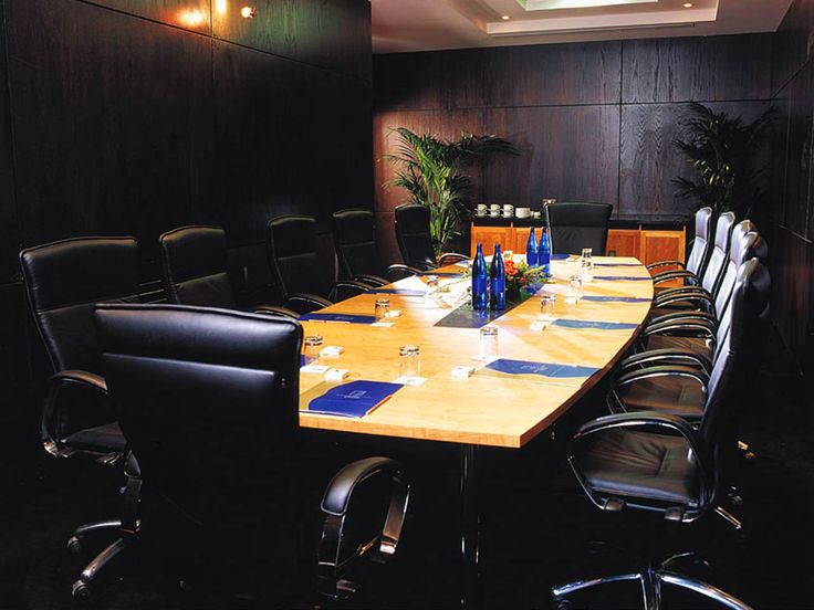 Conference Venues in Kilkenny City   Meetings at The Kilkenny Ormonde Hotel