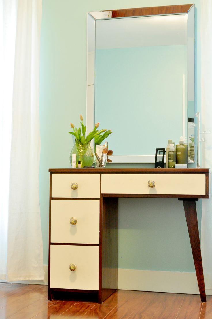 29 best Dressing Tables images on Pinterest | Dressing tables ...