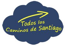 Listing of all the towns on the Camino Frances whether they have accomodations, banking, etc., or not. Great list!