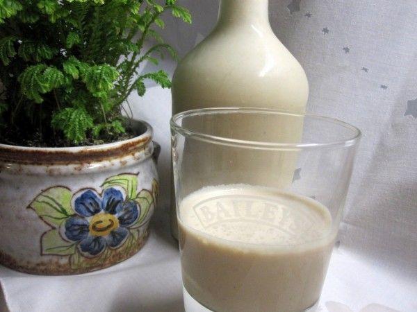 http://nassolonaplopo.cafeblog.hu/2013/12/28/baileys-vol-2/