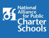 National Alliance for Public Charter Schools closest charter laws to WA CO CA ID OR