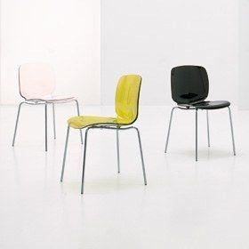 židle Loto