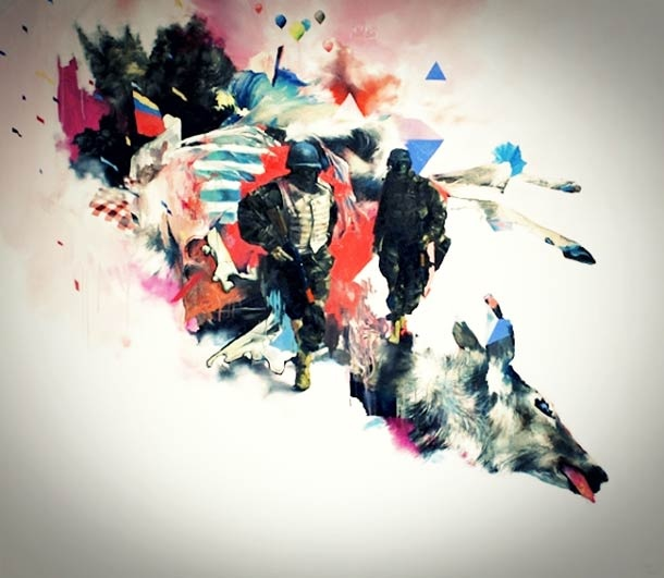 Joram-Roukes-animal-painting-13