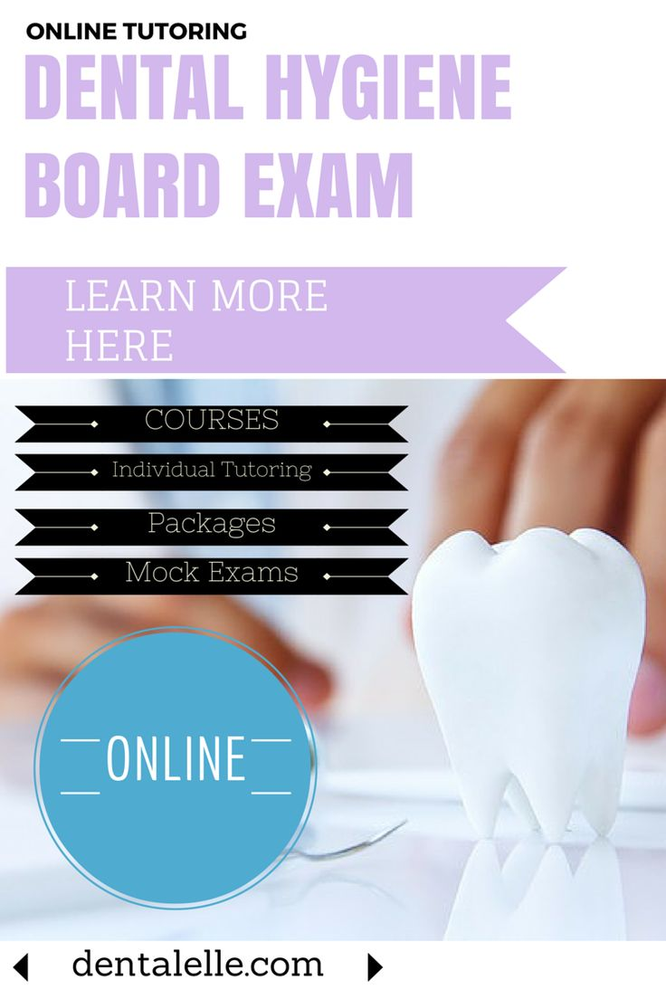 Dental Assistant college board subject test practice
