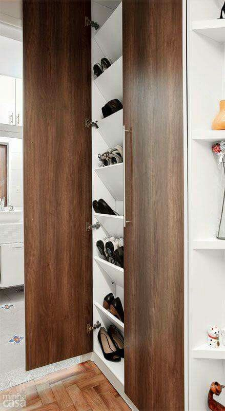 want this shoe cabinet