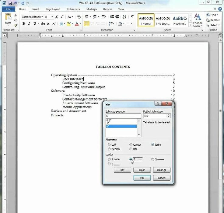 15 best Microsoft word images on Pinterest Computer tips - degrees in microsoft word