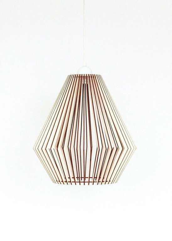 30+ Stunning Modern Classic Hanging Lamp Design Ideas