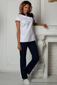 Картинки по запросу медицинские халаты модный доктор