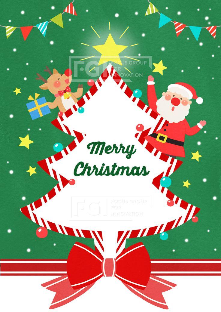 SPAI164, 프리진, 일러스트, 겨울, 이벤트, 에프지아이, 크리스마스배경, 크리스마스, 배경, 캐릭터, 사람, 남자, 오브젝트, 성탄절, 메리크리스마스, 기념일, 화이트크리스마스, 화이트, 선물, 선물상자, 상자, 웹활용소스, 귀여운, 풍경, 산타, 산타할아버지, 할아버지, 노인, 장식, 행사, 축제, 홀리데이, 크리스마스트리, 트리, 나무, 웃음, 미소, 행복, 타이포그래피, 텍스트, 문구, 화려한, 깃발, 만세, 사슴, 루돌프, 빨간코, 동물, 별, 리본, 프레임, 눈, illust, illustration #유토이미지 #프리진 #utoimage #freegine 20118399