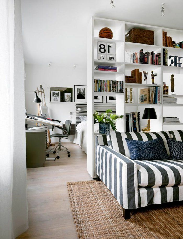 10 best salon images on Pinterest Room dividers, Home ideas and
