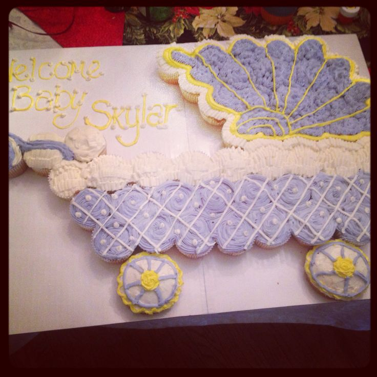 Baby Shower Cakes Lancaster Pa ~ Best birthday cakes and party ideas images on pinterest