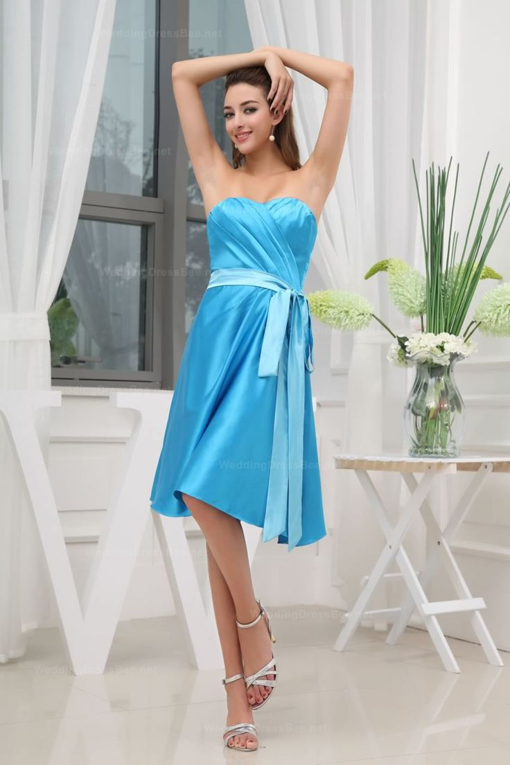 Mud Prom Dress in Silk | Dress images