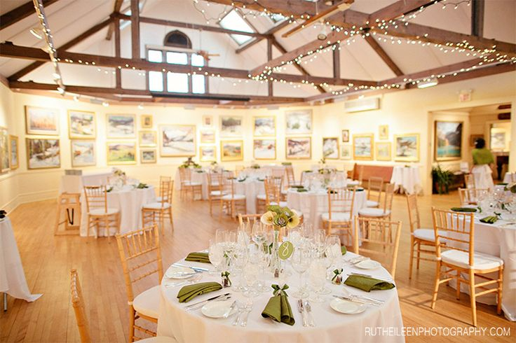 38 best images about new england wedding venues on On rockport ma wedding venues