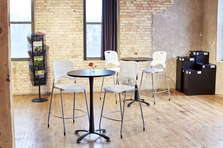 ... table #desk #office #lunchroom #office #collaborate #talk #chat #work