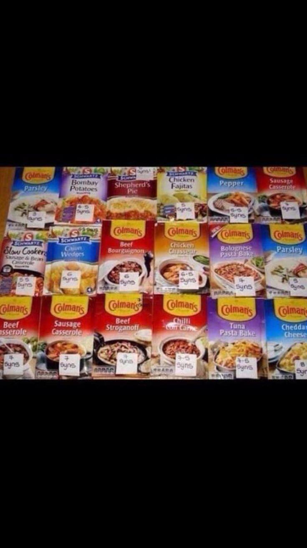 Morrisons kopparberg mixed fruits 250ml product information - Slimming World Snacks