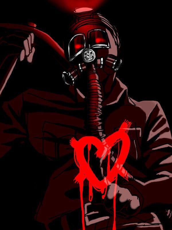 Pin By Alyssa Morgan On Uzhastiki Horror Villains Horror Movie Art Horror Characters