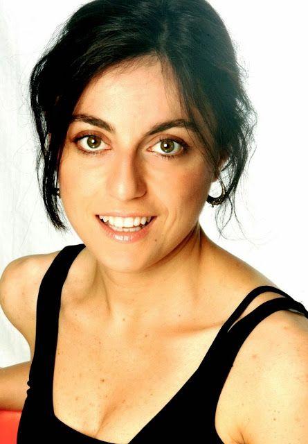 Sicilia Giornale: Raiuno: Manuela Ventura