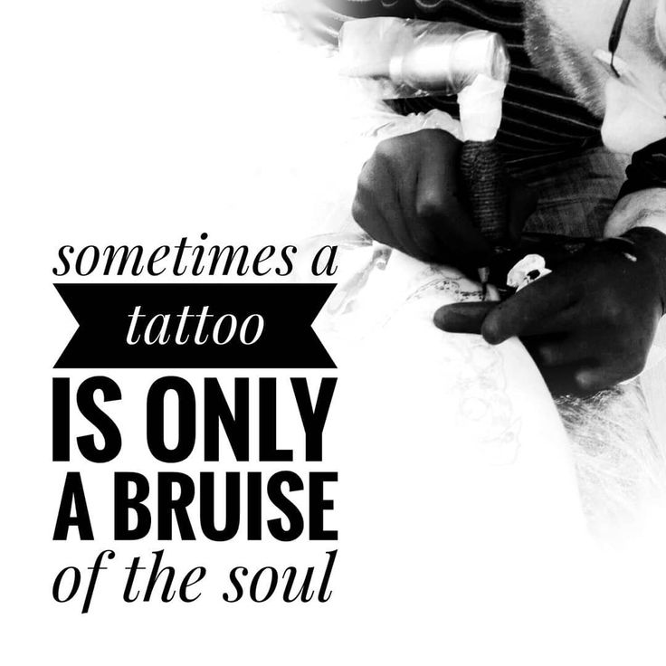 A volte, un tatuaggio, è solamente un livido dell'anima.. Sometimes, a tattoo is only a bruise of the soul.. #tattooquote #tattoomeaning #overcome #catarsi #tatuatoreroma #tatuatoriitaliani #sullenclothing #inkmeup #inkmaster #guess #inkedgirls #inked #tatuami #soultattoo #tatuamilanima #deepmeaning #quotes #famousquotes #tattooquotes #realtattoos #inkmysoul