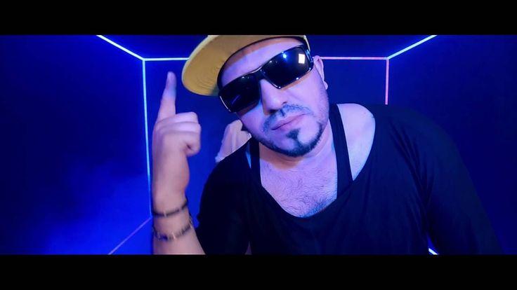 Mr Juve - Hai sa facem UH AH [oficial video] 2016 #MRJUVE #FitnessMusic #PKnight
