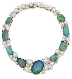 Important Jewels, auction news at Sotheby's Australia Auctions, Australian Auctioneers