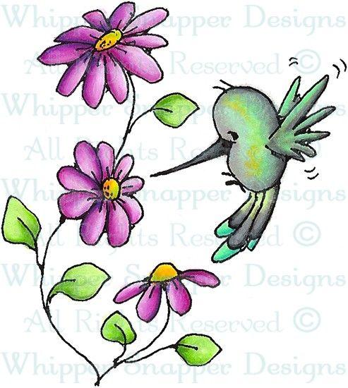103 best dibuos finde images on pinterest kid pictures - Rotulos sanchez ...
