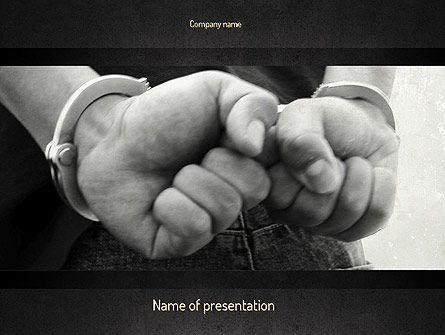 13 best legal presentation themes images on pinterest, Presentation templates