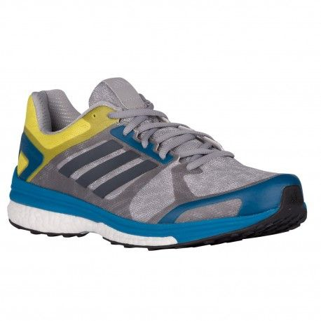 $97.69 #nike #nikeshoes #nikebasketball #lbj #sneakercon #sneakers #sneaker #sneakerheads   air yeezy red october,adidas Supernova Sequence 9 - Mens - Running - Shoes - White/Unity Blue-sku:AQ3534 http://cheapsportshoes-hotsale.com/716-air-yeezy-red-october-adidas-Supernova-Sequence-9-Mens-Running-Shoes-White-Unity-Blue-sku-AQ3534.html