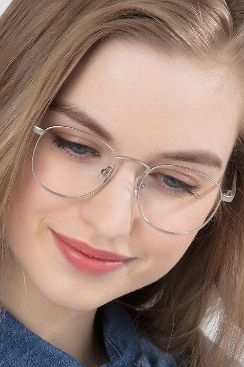 29b8ad20f521 St. Michel | EyeBuyDirect | Eyeglasses, Eyewear, Contacts, Eye ...