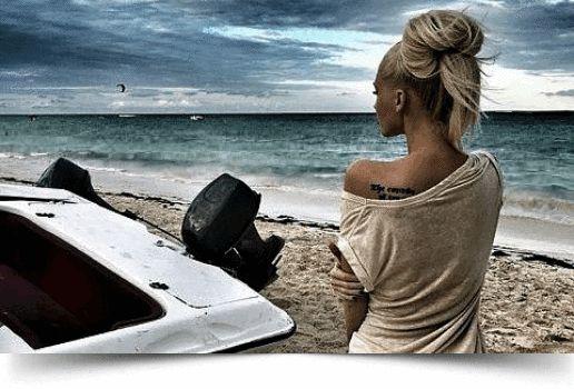 Смотри, какое классное фото!  http://content-11.foto.my.mail.ru/community/dladuhi/_groupsphoto/i-31246.gif