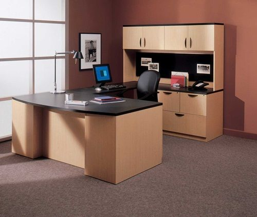 Home Office Furniture Manufacturers: Eco Friendly Office Furniture