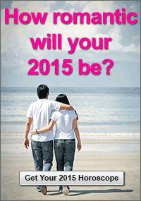 Love Horoscopes by Horoscope.com | Free Astrology, Horoscopes ...