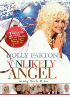 1000+ ideas about Dolly Parton Christmas Movie on Pinterest | Christmas Movies, Holiday Movies and Films