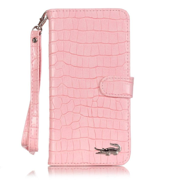 Buy iPhone 5 5s SE 6 6s 7 7Plus Luxury Crocodile Flip Leather Case for iPhone 5 5s SE 6 6s 7 7Plus Wallet Card Slots Stand Women Handbag Phone Cover Free Film now. Free Shipping Delivery to USA, Canada, Europe, UK, Germany, Russia, Asia, Australia,New Zealand, Singapore, Japan, Korea, Taiwan and many other countries …