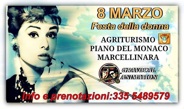 Agtirurismo Piano del Monaco Marcellinara Info e prenotazioni:335 5489579