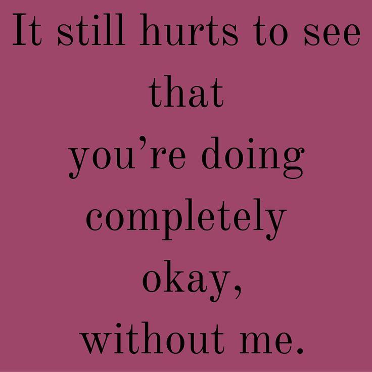 84 best Feeling Sad images on Pinterest | Backgrounds, Feeling ...