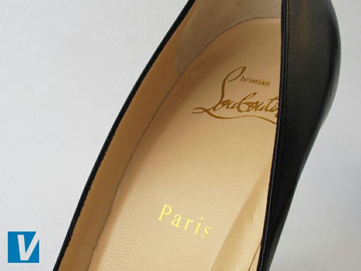 christian louboutin buy in paris