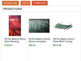 Oferta de SGE con Todo Incluido en la Tienda on-line de Safety Glass Experts – Una Oportunidad!
