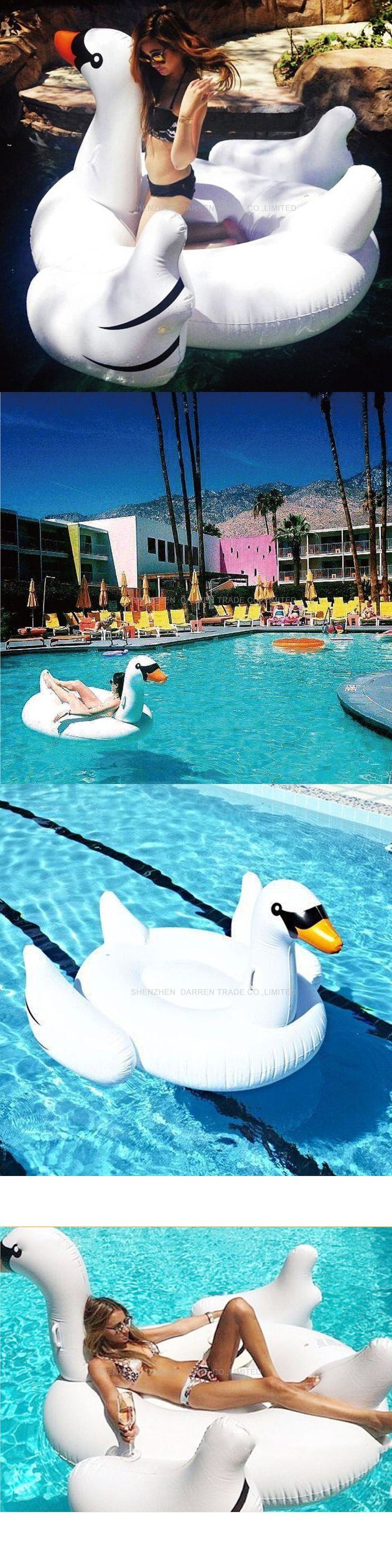 The 25 best Giant inflatable pool toys ideas on Pinterest