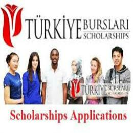 Turkish Government Scholarships for International Students , and applications are submitted till 31st March 2016. Applications are invited for Turkish Government scholarships available for international students to undertake undergraduate, master or PhD programmes at the prestigious Turkish universities - See more at: http://www.scholarshipsbar.com/turkish-government-scholarships.html#sthash.qfPzCjkL.dpuf