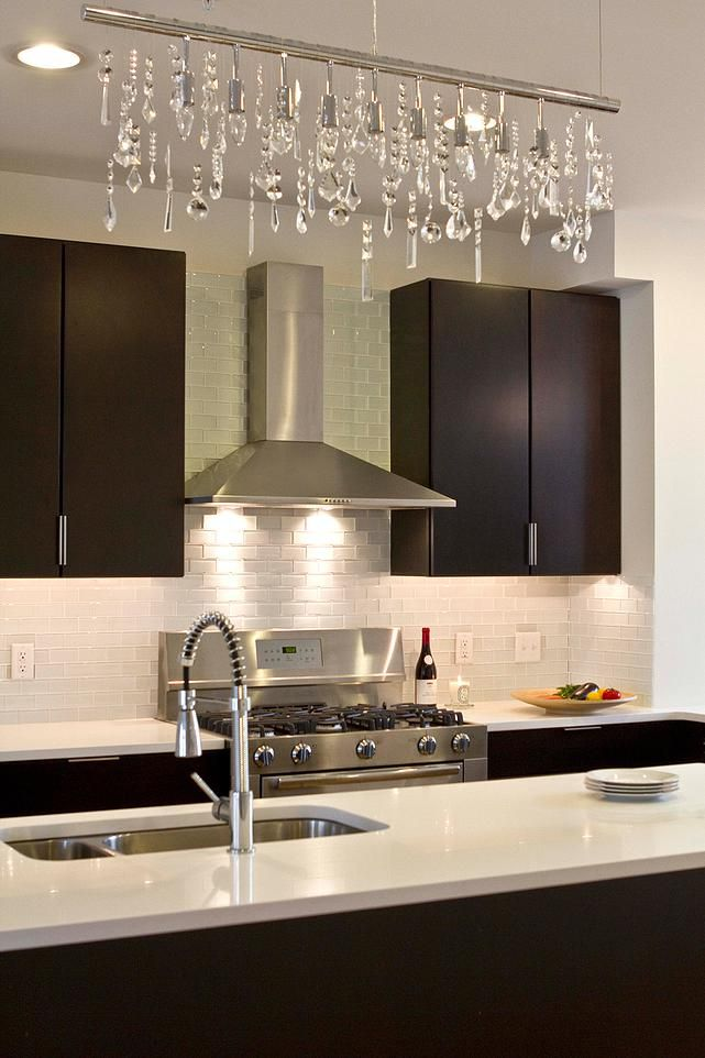 White Kitchen Exhaust Hoods best 25+ stainless steel range hood ideas on pinterest | stainless